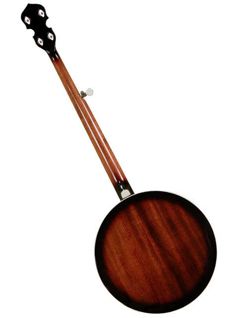 gold-tone-bg-150f-5-string-banjo-back