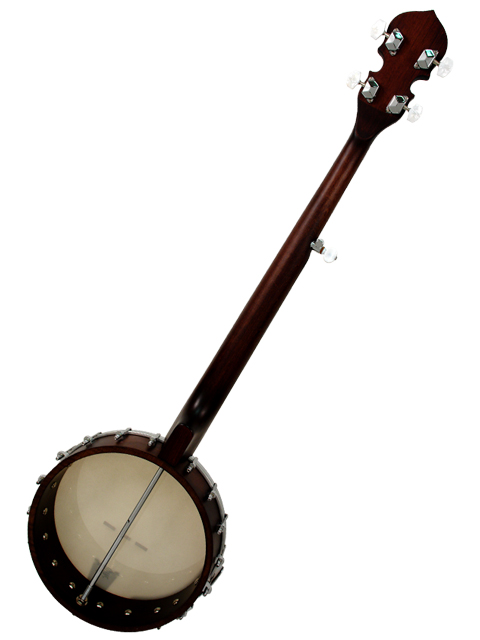 gold tone cc-50 crippple creek banjo