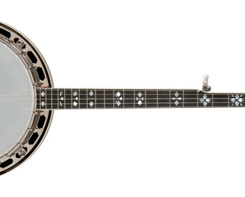recording-king-elite-76-banjo