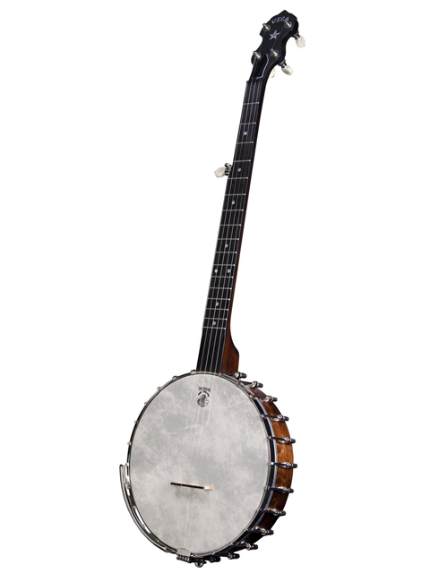 vega-old-tyme-wonder-banjo