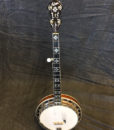 used-1996-gibson-earl-scruggs