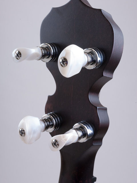 artisan goodtime special tuners