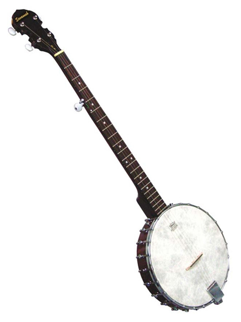 Banjos On Sale